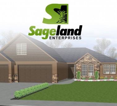 Sageland Enterprises