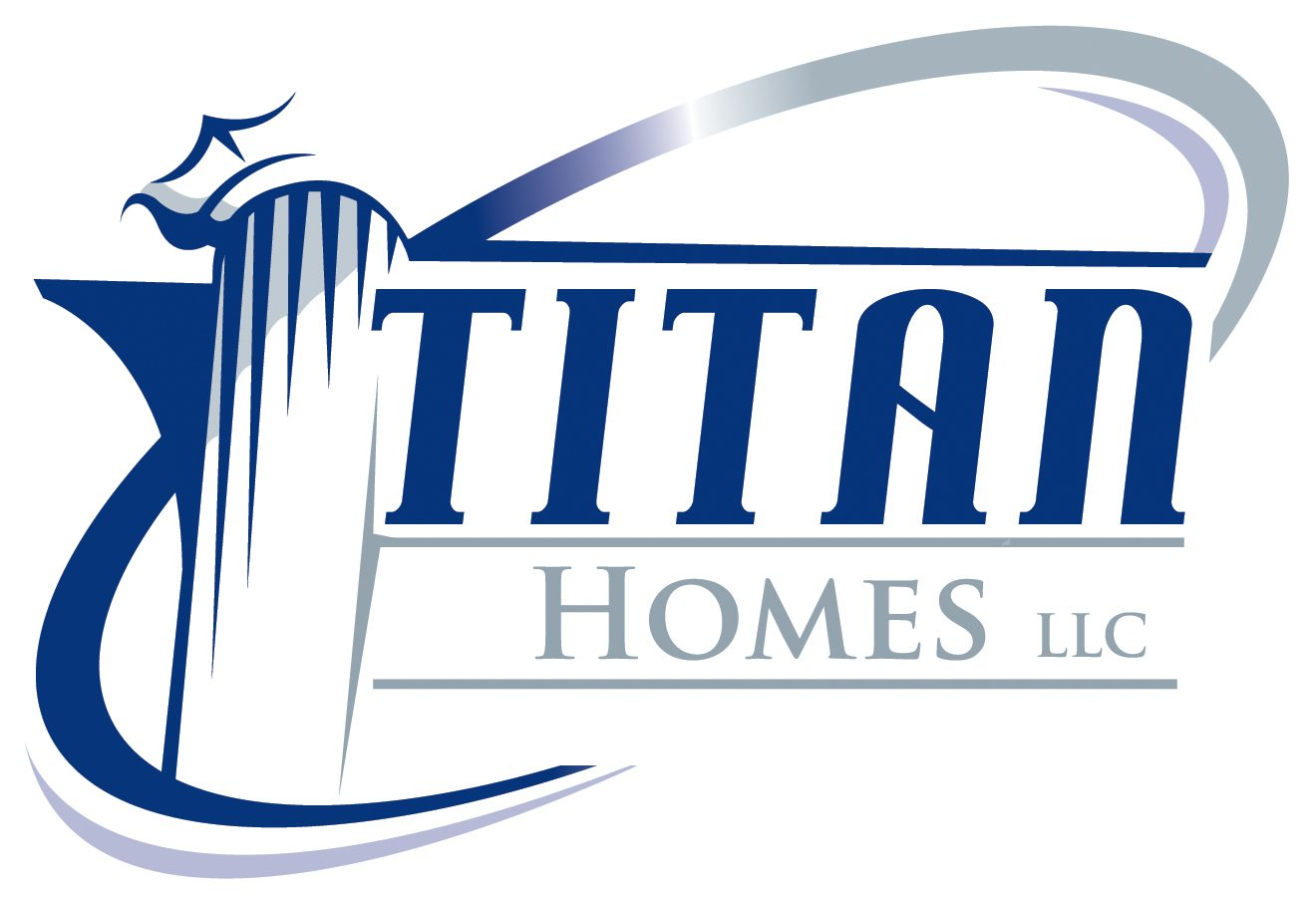 Copy of TitanHomesLL-logo