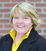 Jane Fallon - Realtor with Century 21 Tri-Cities
