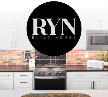 RYN BUILT HOMES