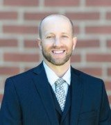 Matt Kincaid - Century 21 Tri-Cities Real Estate Agent