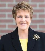 Nancy Walsh - Century 21 Tri-Cities Real Estate Agent