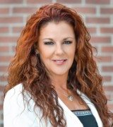 Kim Schulz - Real Estate Agent with Century 21 Tri-Cities