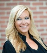 Mandi Ozuna - Real Estate Agent at Century 21 Tri-Cities