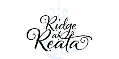 The Ridge at Reata West