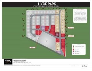 Hyde_Park_Plat_Alteration_Plat_Map