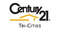 Century 21 Tri-Cities