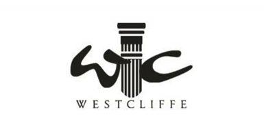 WestCliffe