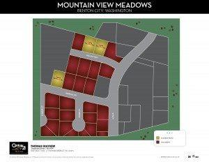 Mt. View_Platmap