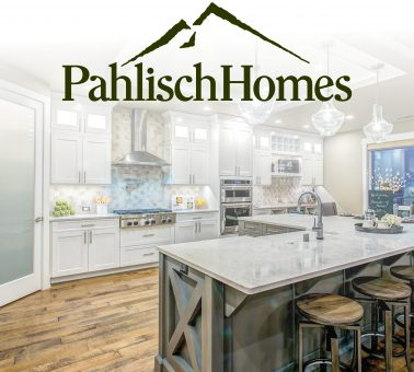 Pahlisch Homes