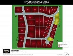 Riverwood_Platmap