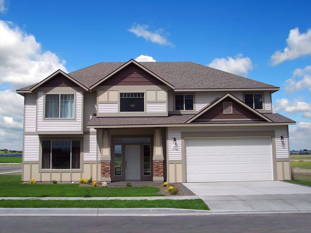 Viking Builders Century 21 Tri Cities Our Home Builders