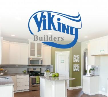 Viking Builders
