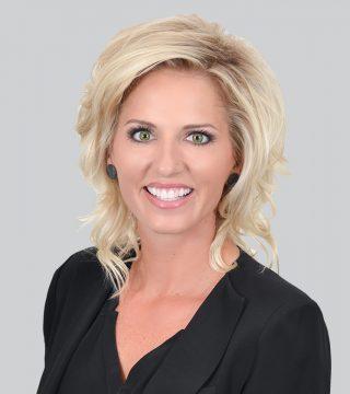 Kelley Gravenslund