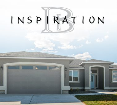 Inspiration Home Builders