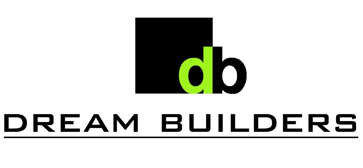 Dream Builders Century 21 Tri Cities Our Home Builders