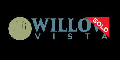 WIllow Vista