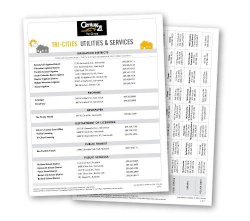 c21-utilities