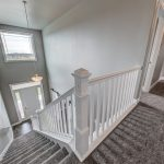 8105 Bayberry Dr 4.5.17 (11)