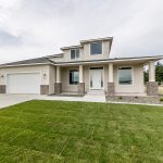 8105 Bayberry Dr 4.5.17 (47)