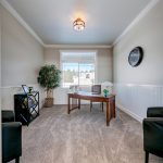 8110 Bayberry Dr 1.5.17 (29)