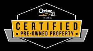 C21-certified-full-color