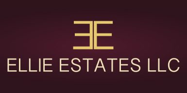 Ellie Estates