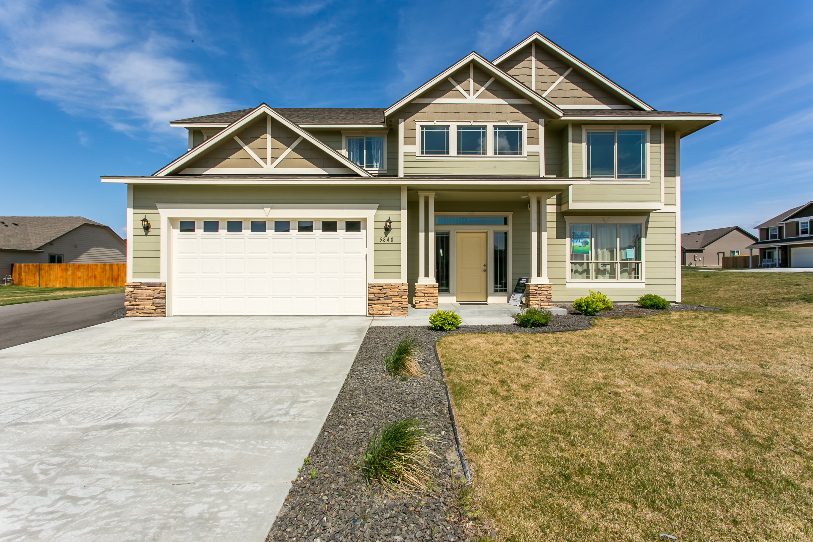 viking homes in hyde park century 21 tri cities