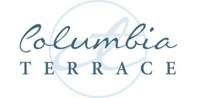 Columbia Terrace