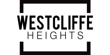 WestCliffe Heights