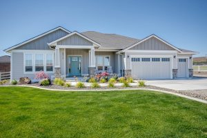 84719 E Reata Road, Richland