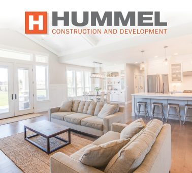Hummel Construction and Development