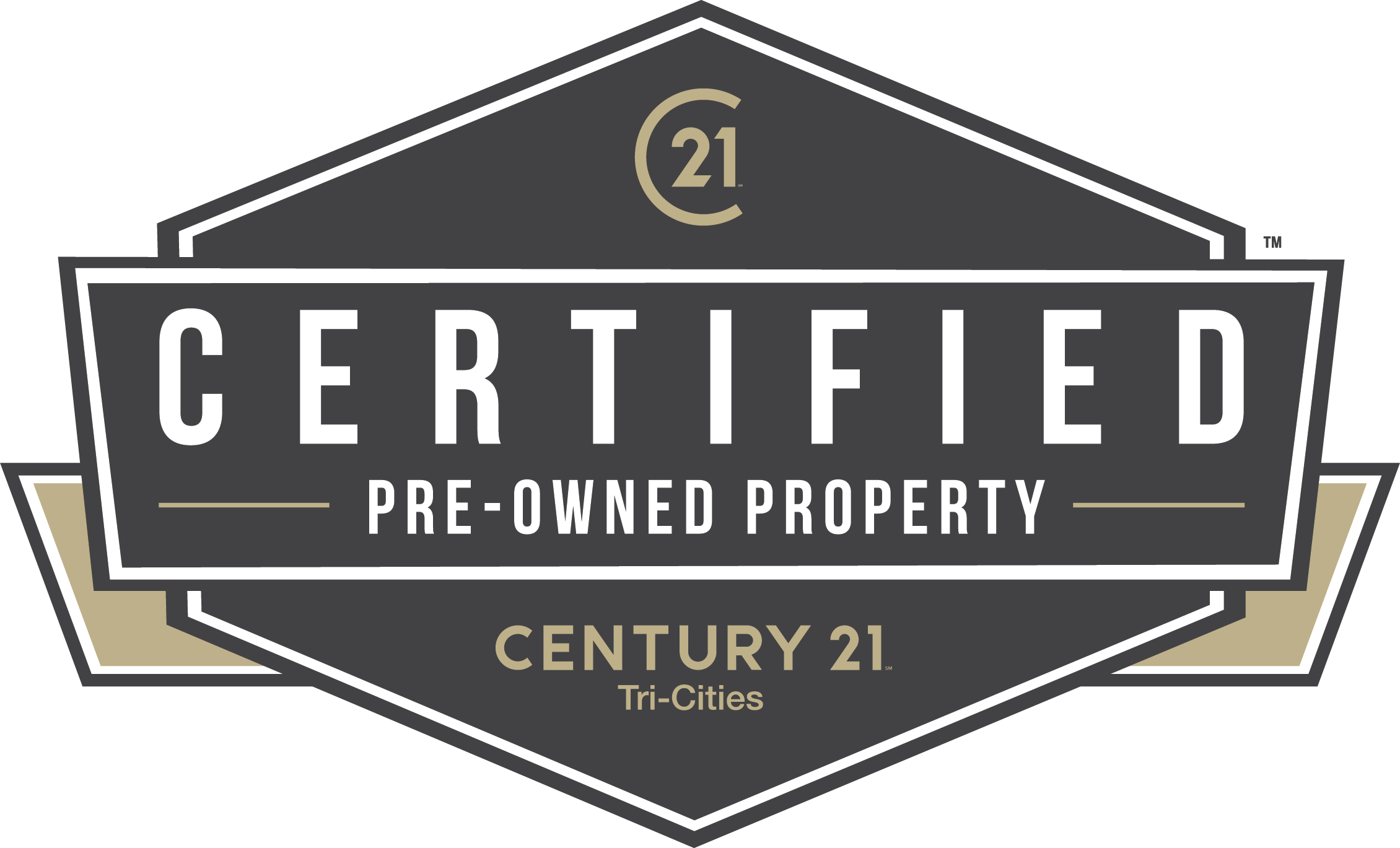 Certified Pre Owned >> Certified Pre Owned Homes Century 21 Tri Cities Tri