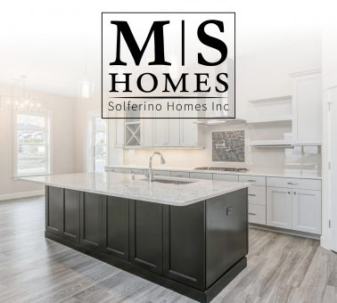 MS Homes