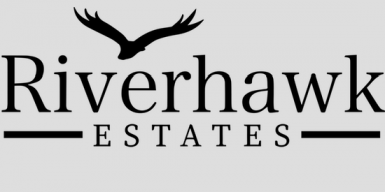 Riverhawk Estates