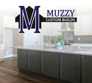 Muzzy Construction