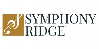 Symphony Ridge