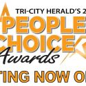 Voting is Open for the People's Choice Awards