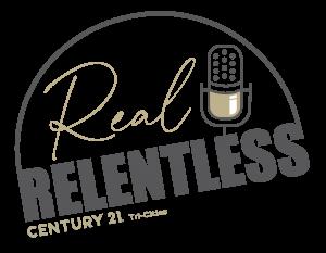 Real Relentless-01