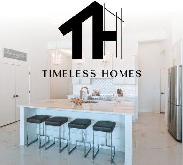 Timeless Homes