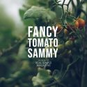 Summer Entertaining with Fancy Tomato Sandwiches